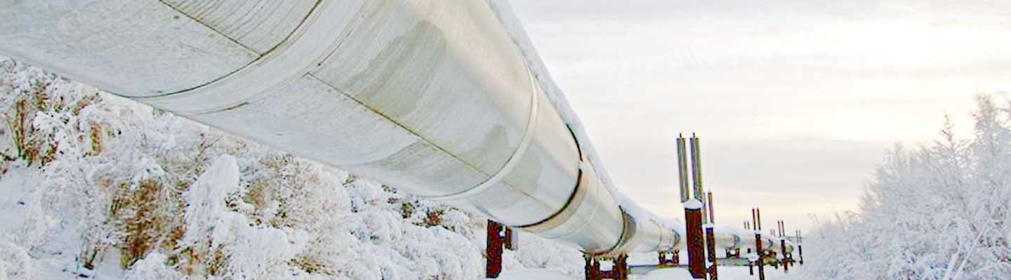 oil-and-gas-remote-monitoring-001-PB