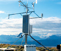 satellite-data-transceiver-for-weather-stations-038-4C