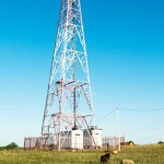 m2m-satellite-data-communication-004-IP