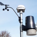 satellite-connectivity-for-weather-station-039-IP