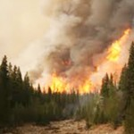 satellite-m2m-for-forest-fire-management-027-IP