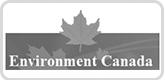 Environment-Canada-K