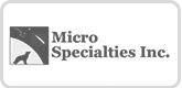 Micro-specialties-K