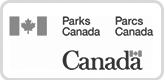 Parks-Canada-K