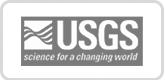 USGS-Alaska-Science-Center-K