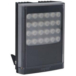 RV Illuminator