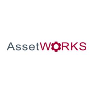 Asset Works