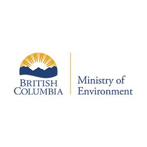 BC Environment