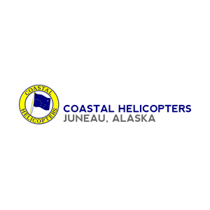 Coastal Helicopters