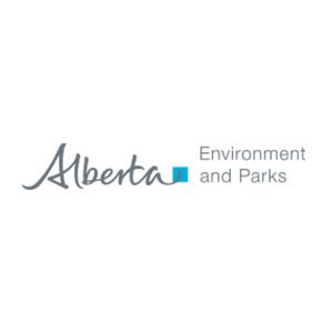 Alberta River Forecast
