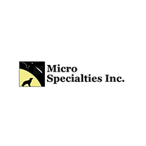 Micro Specialties