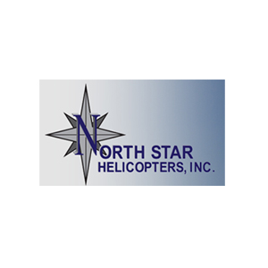 North Start Helicopters