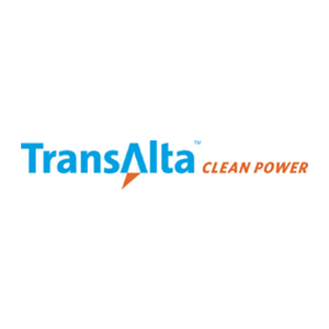 Trans Alta