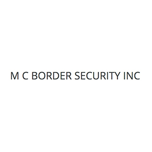 MC Border Security