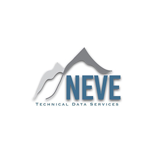 Neve Technical Data Servicess