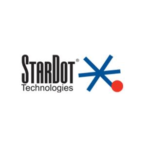StarDot