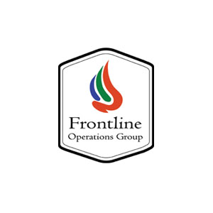 Frontline Operations Group